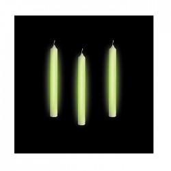 Candeline Glow pz.10