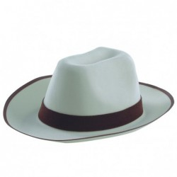 CAPPELLO COW BOY ADULTO IN B