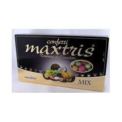 CONFETTI MAXTRIS MIX...