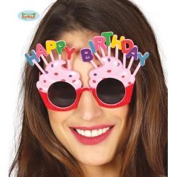 OCCH. HAPPY BIRTHDAYROSA