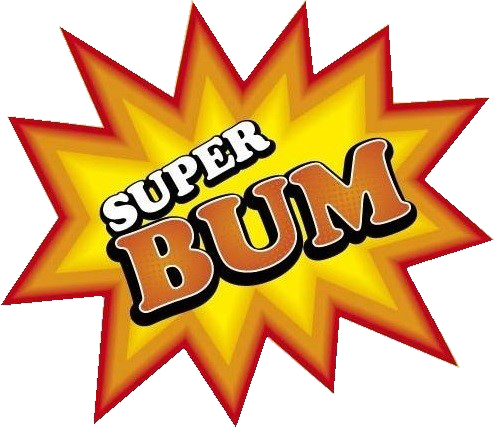 Superbum - Party e giocattoli